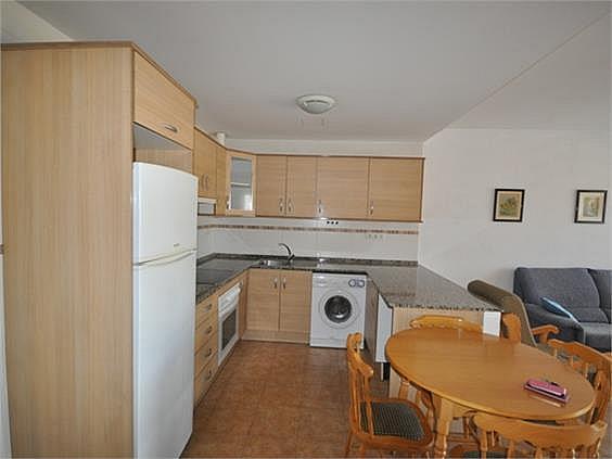 Apartamento en venta en Mont-Roig del Camp - 275854565