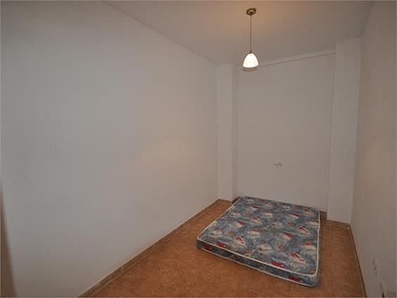 Apartamento en venta en Mont-Roig del Camp - 275854568