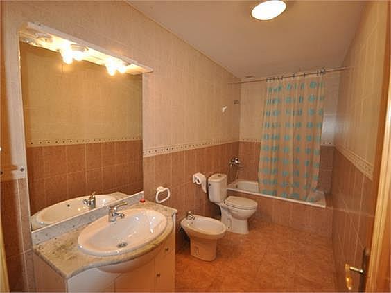 Apartamento en venta en Mont-Roig del Camp - 275854571