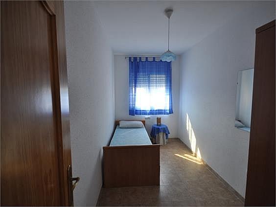 Apartamento en venta en Mont-Roig del Camp - 275854574
