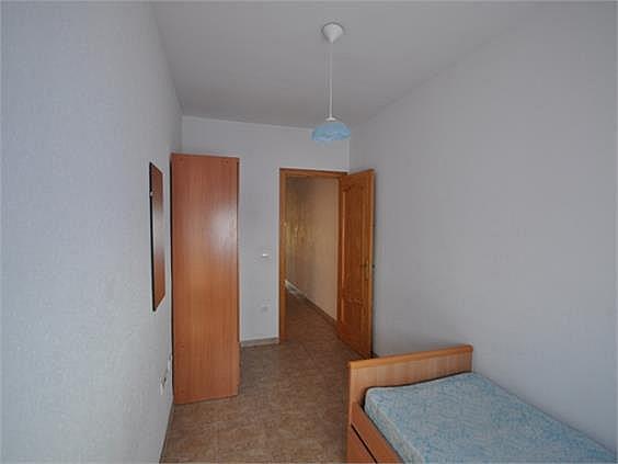 Apartamento en venta en Mont-Roig del Camp - 275854577