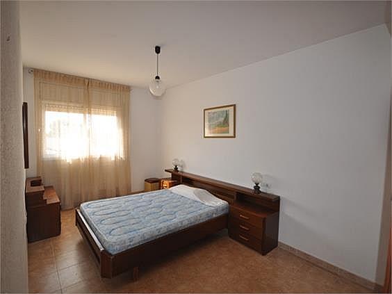 Apartamento en venta en Mont-Roig del Camp - 275854580