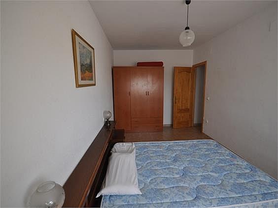 Apartamento en venta en Mont-Roig del Camp - 275854583