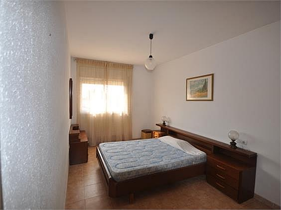 Apartamento en venta en Mont-Roig del Camp - 275854586