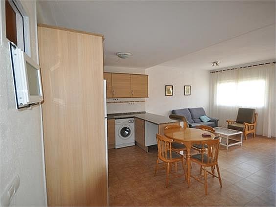 Apartamento en venta en Mont-Roig del Camp - 275854589