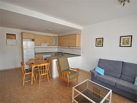 Apartamento en venta en Mont-Roig del Camp - 275854592