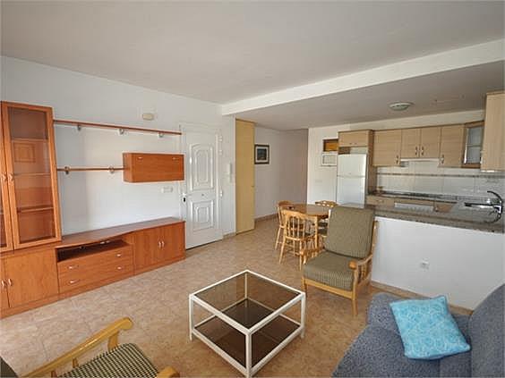 Apartamento en venta en Mont-Roig del Camp - 275854595
