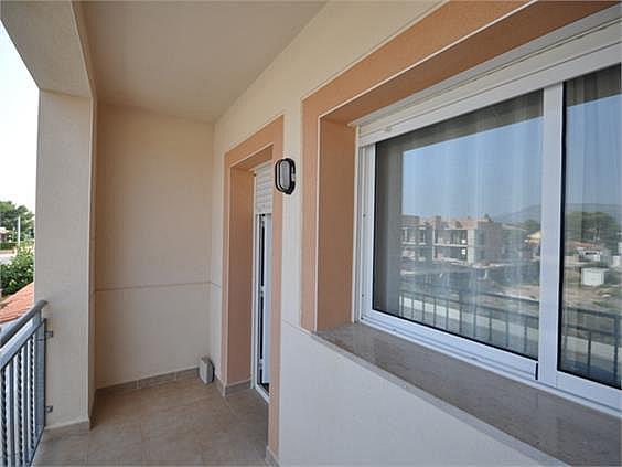 Apartamento en venta en Mont-Roig del Camp - 275854598