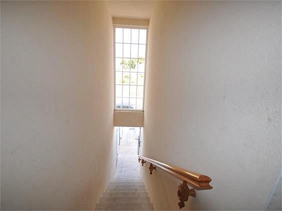 Apartamento en venta en Mont-Roig del Camp - 275854601