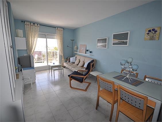 Apartamento en venta en Mont-Roig del Camp - 275854646