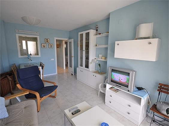 Apartamento en venta en Mont-Roig del Camp - 275854649
