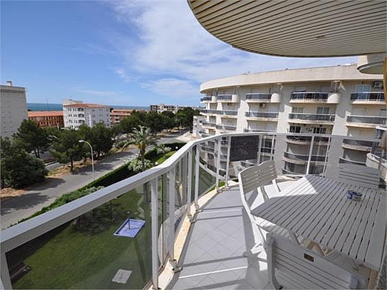 Apartamento en venta en Mont-Roig del Camp - 275854652