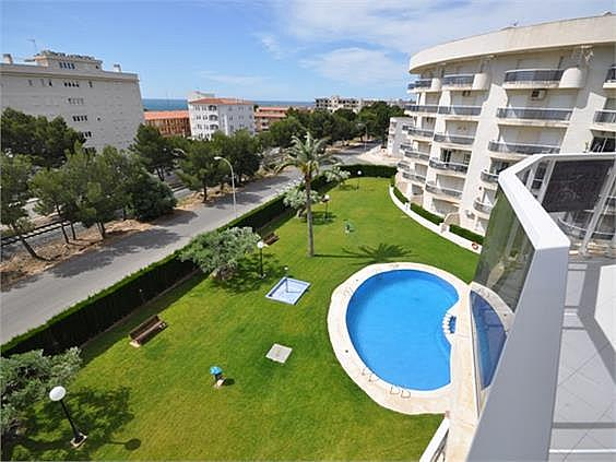 Apartamento en venta en Mont-Roig del Camp - 275854655
