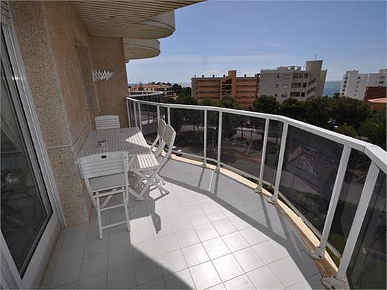 Apartamento en venta en Mont-Roig del Camp - 275854658