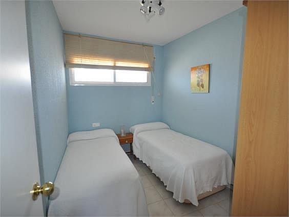 Apartamento en venta en Mont-Roig del Camp - 275854661