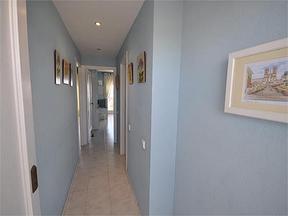 Apartamento en venta en Mont-Roig del Camp - 275854664