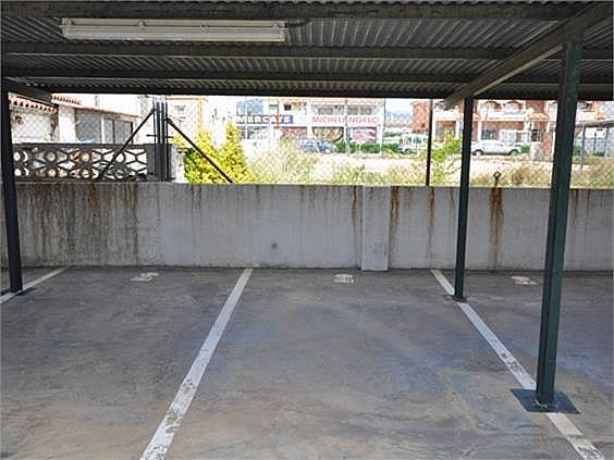 Apartamento en venta en Mont-Roig del Camp - 275854670
