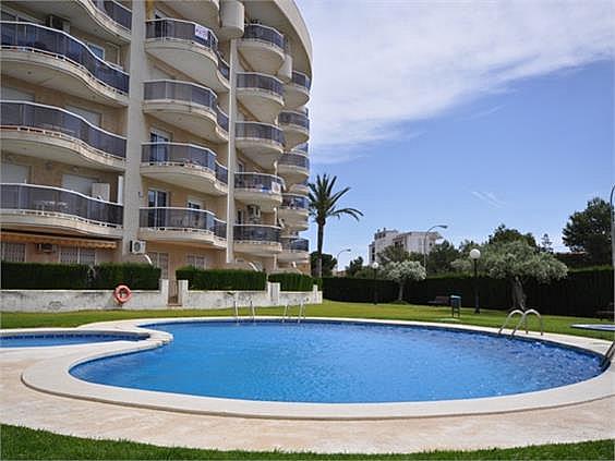 Apartamento en venta en Mont-Roig del Camp - 275854673