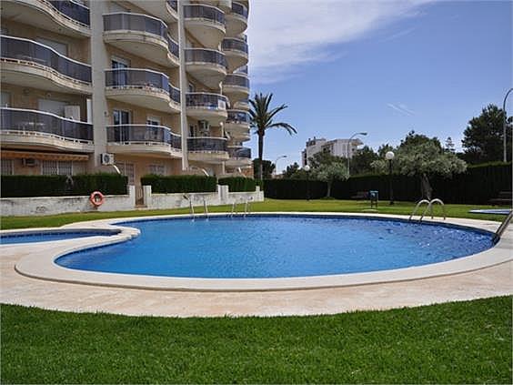 Apartamento en venta en Mont-Roig del Camp - 275854676