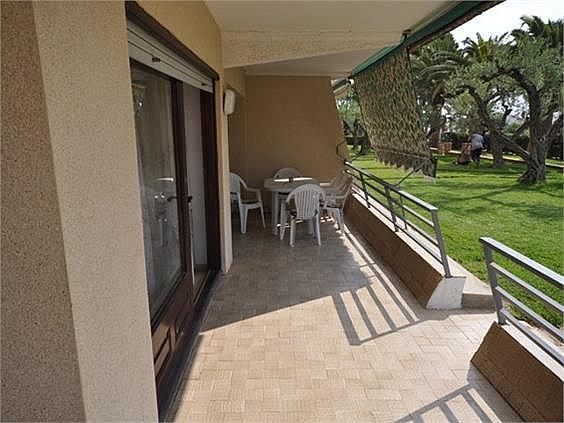 Apartamento en venta en Mont-Roig del Camp - 275854811