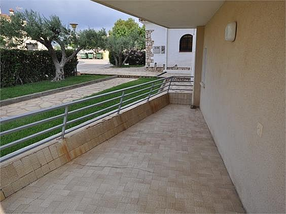 Apartamento en venta en Mont-Roig del Camp - 275854814
