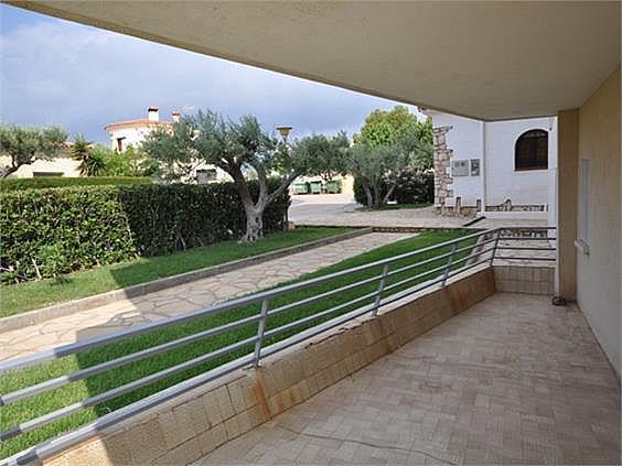 Apartamento en venta en Mont-Roig del Camp - 275854817