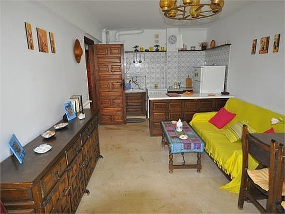Apartamento en venta en Mont-Roig del Camp - 275854820
