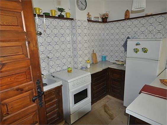 Apartamento en venta en Mont-Roig del Camp - 275854823