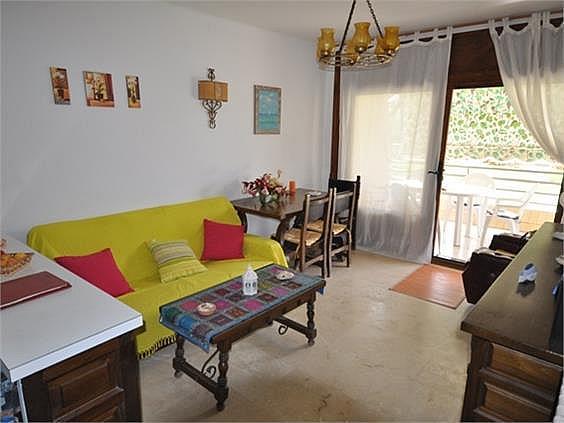 Apartamento en venta en Mont-Roig del Camp - 275854826