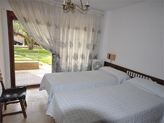 Apartamento en venta en Mont-Roig del Camp - 275854832