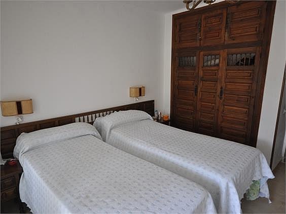 Apartamento en venta en Mont-Roig del Camp - 275854835