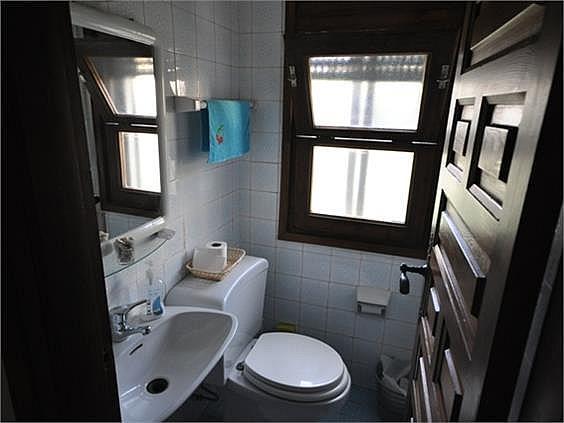 Apartamento en venta en Mont-Roig del Camp - 275854847