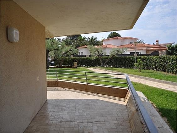Apartamento en venta en Mont-Roig del Camp - 275854853