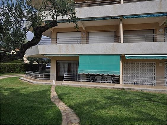 Apartamento en venta en Mont-Roig del Camp - 275854856