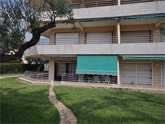 Apartamento en venta en Mont-Roig del Camp - 275854859