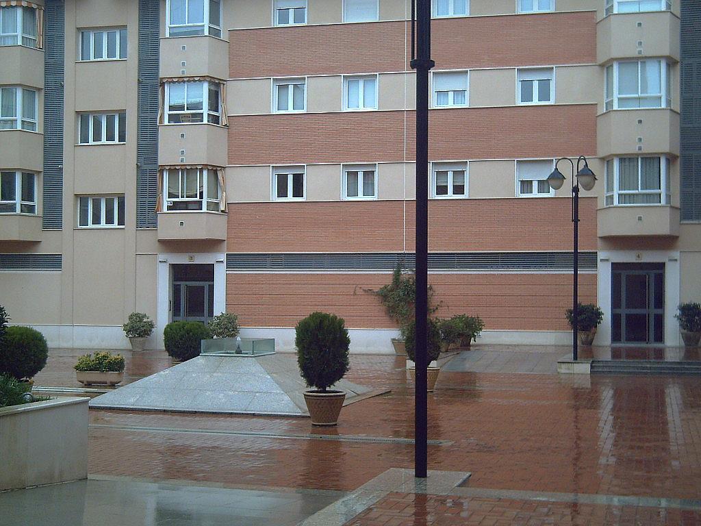 Zonas comunes - Piso en alquiler en Noroeste en Córdoba - 245403147