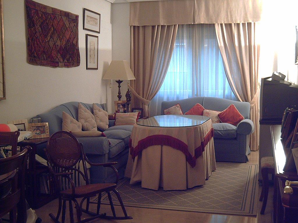 Salón - Piso en alquiler en Noroeste en Córdoba - 245403150