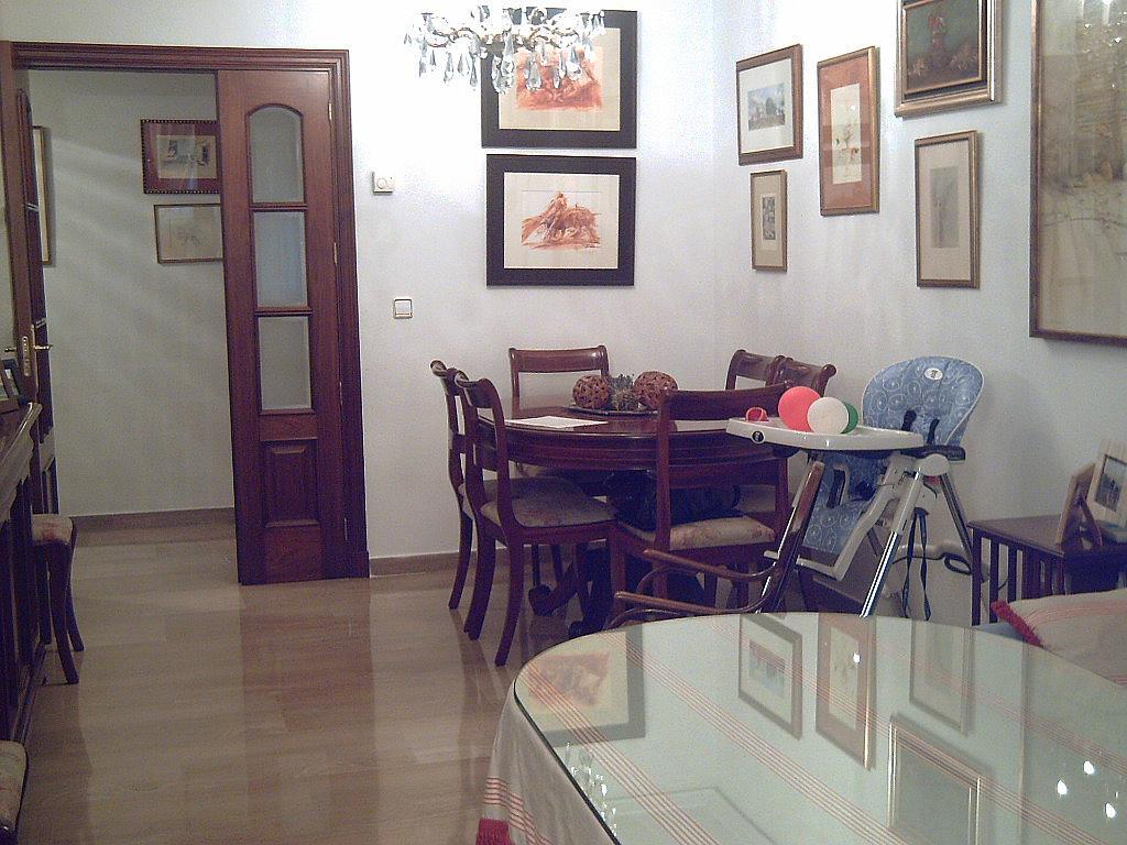Salón - Piso en alquiler en Noroeste en Córdoba - 245403153