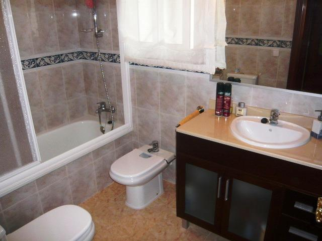 Apartamento en venta en calle Holanda, Centre en Segur de Calafell - 93915264