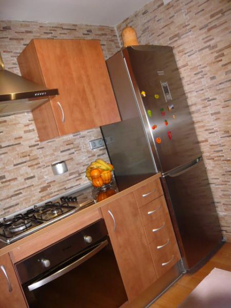 Apartamento en venta en calle Pablo Picaso, Centre en Segur de Calafell - 116411615