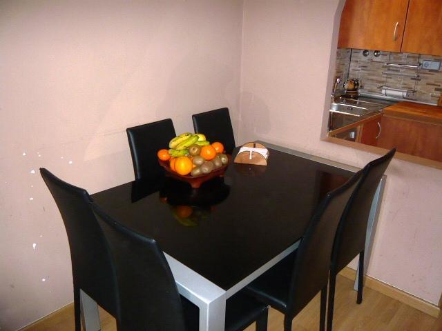 Apartamento en venta en calle Pablo Picaso, Centre en Segur de Calafell - 116411617