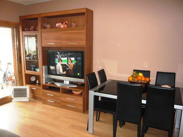 Comedor - Apartamento en venta en calle Pablo Picaso, Centre en Segur de Calafell - 116411618
