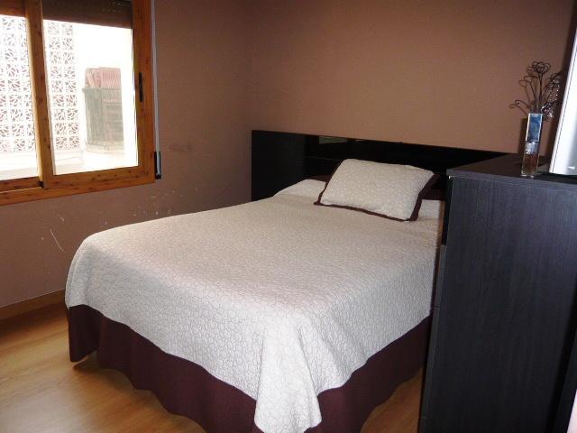 Dormitorio - Apartamento en venta en calle Pablo Picaso, Centre en Segur de Calafell - 116411621
