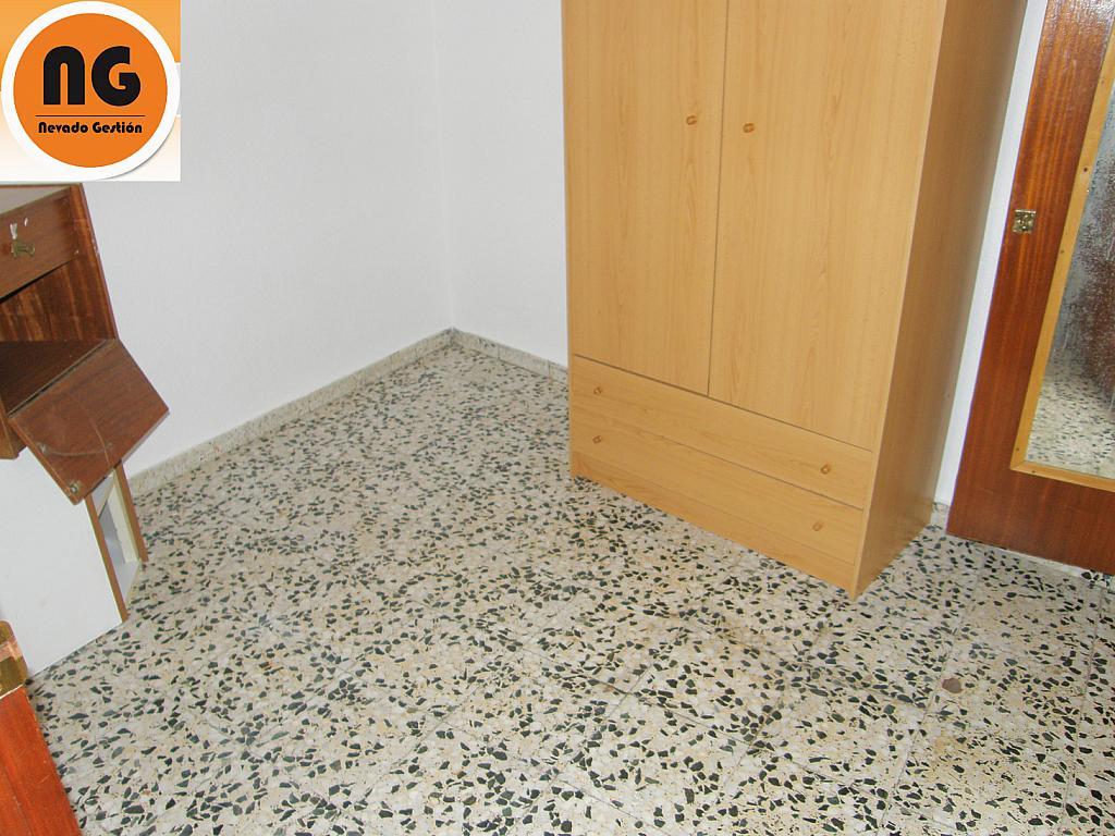 Bajo en alquiler en calle Cuesta, Manzanares el Real - 323051002