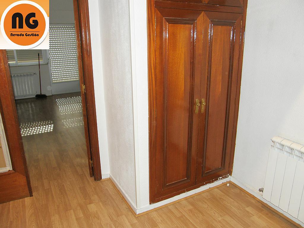 Piso en alquiler en calle Tintes, Colmenar Viejo - 328496687