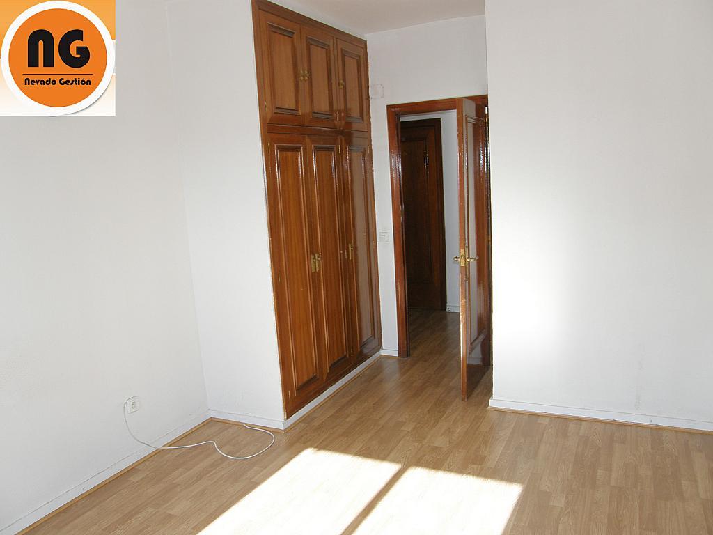 Piso en alquiler en calle Tintes, Colmenar Viejo - 328496691