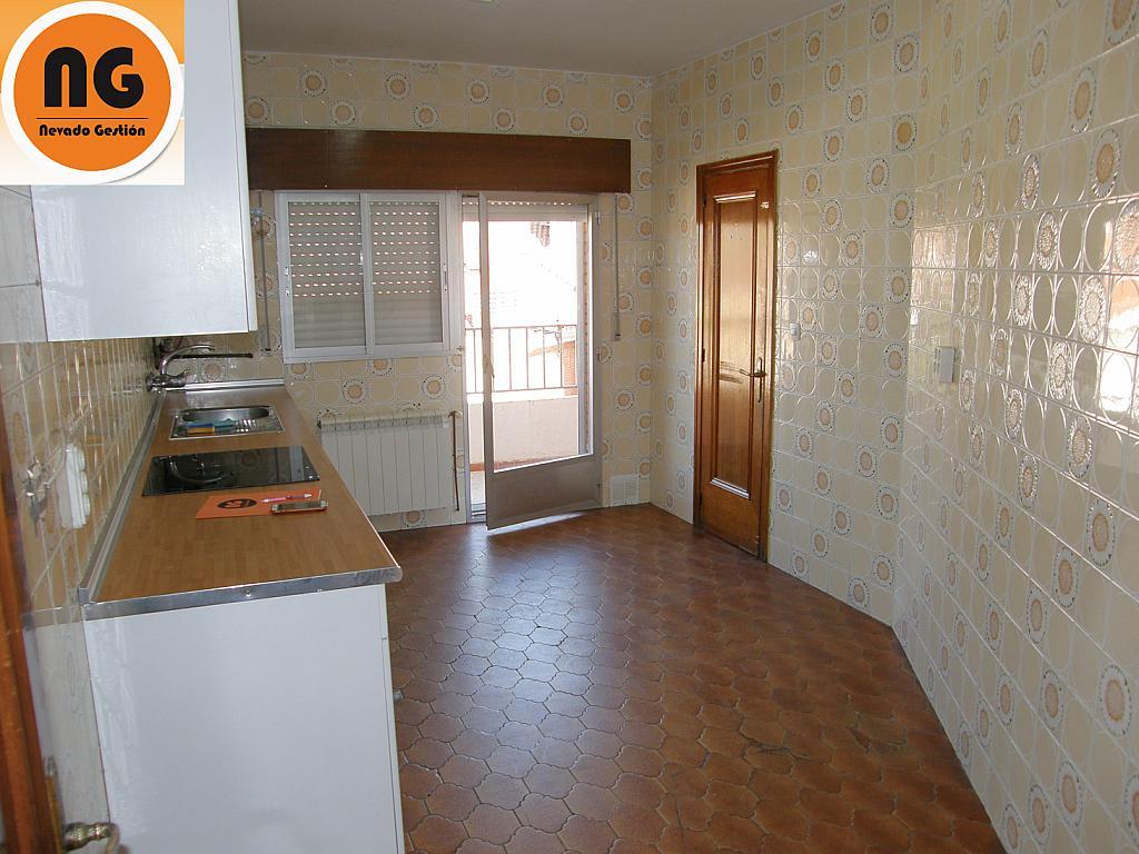Piso en alquiler en calle Tintes, Colmenar Viejo - 328496694
