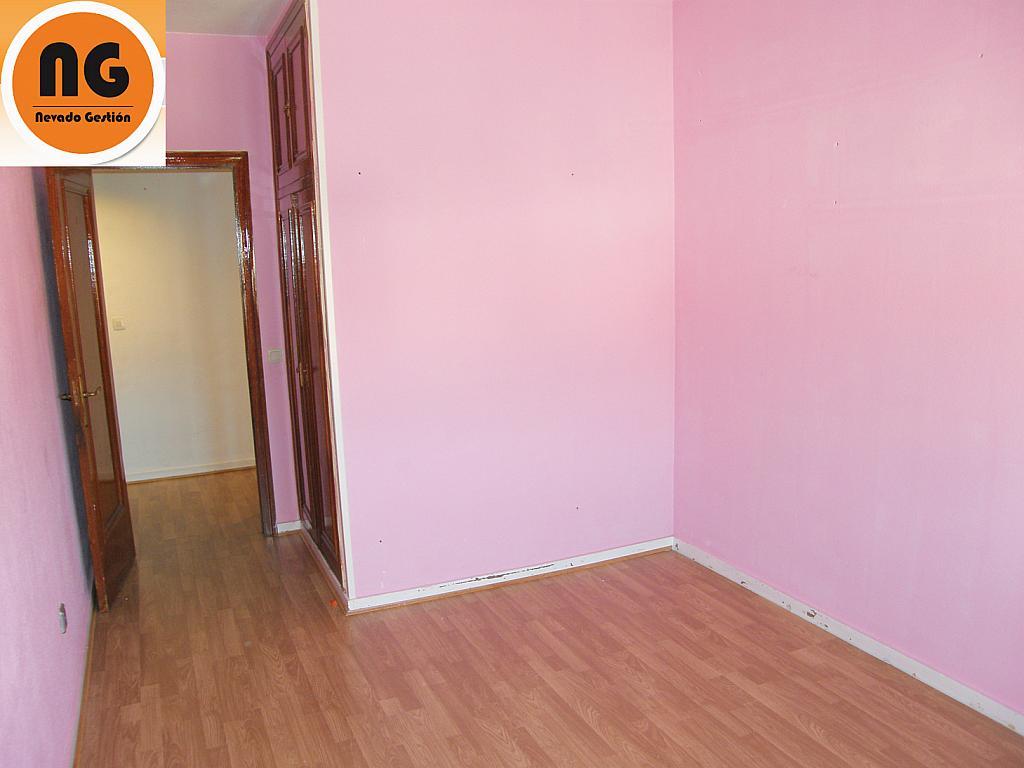 Piso en alquiler en calle Tintes, Colmenar Viejo - 328496710