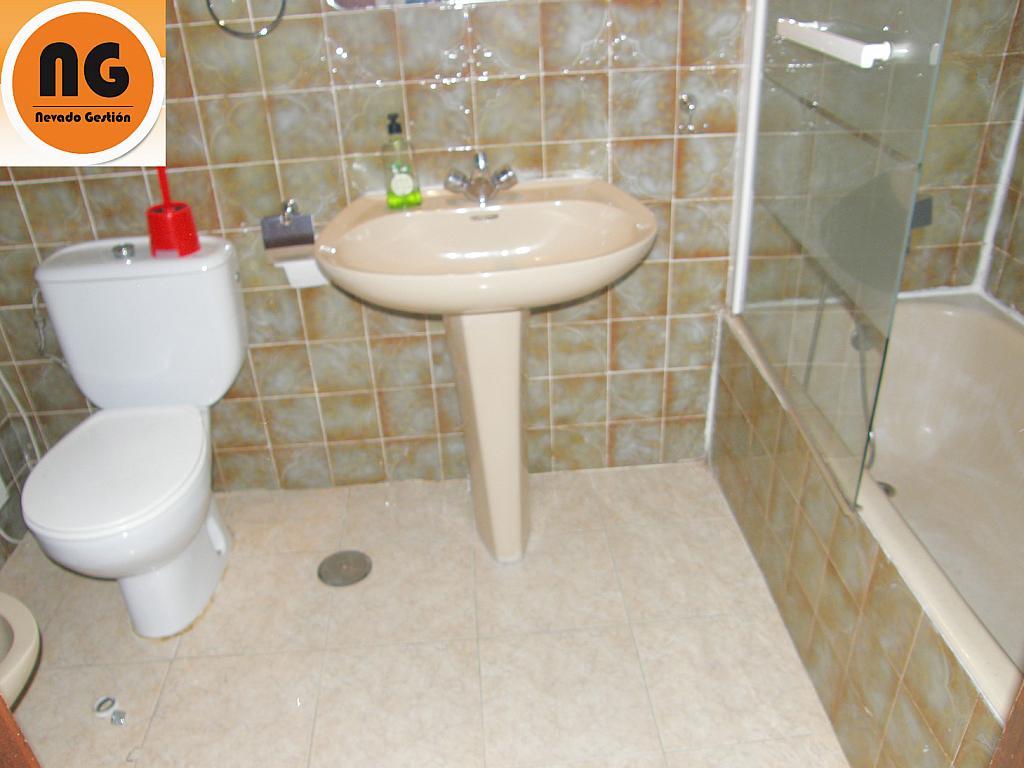 Piso en alquiler en calle Tintes, Colmenar Viejo - 328496711