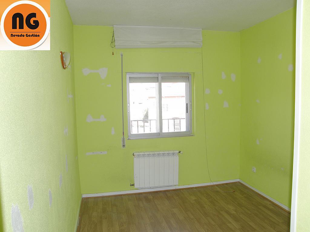 Piso en alquiler en calle Tintes, Colmenar Viejo - 328496712